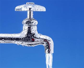 Монтаж/установка водоснабжения в частном доме