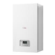 Электрическое отопление частного дома