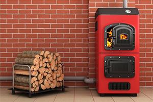 Монтаж и установка систем отопления